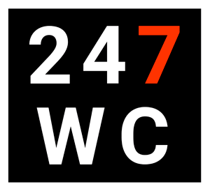 247 - Watches Company